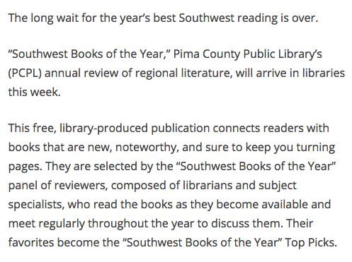 southwest_book_of_year