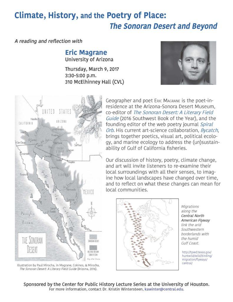 magrane-flyer_final