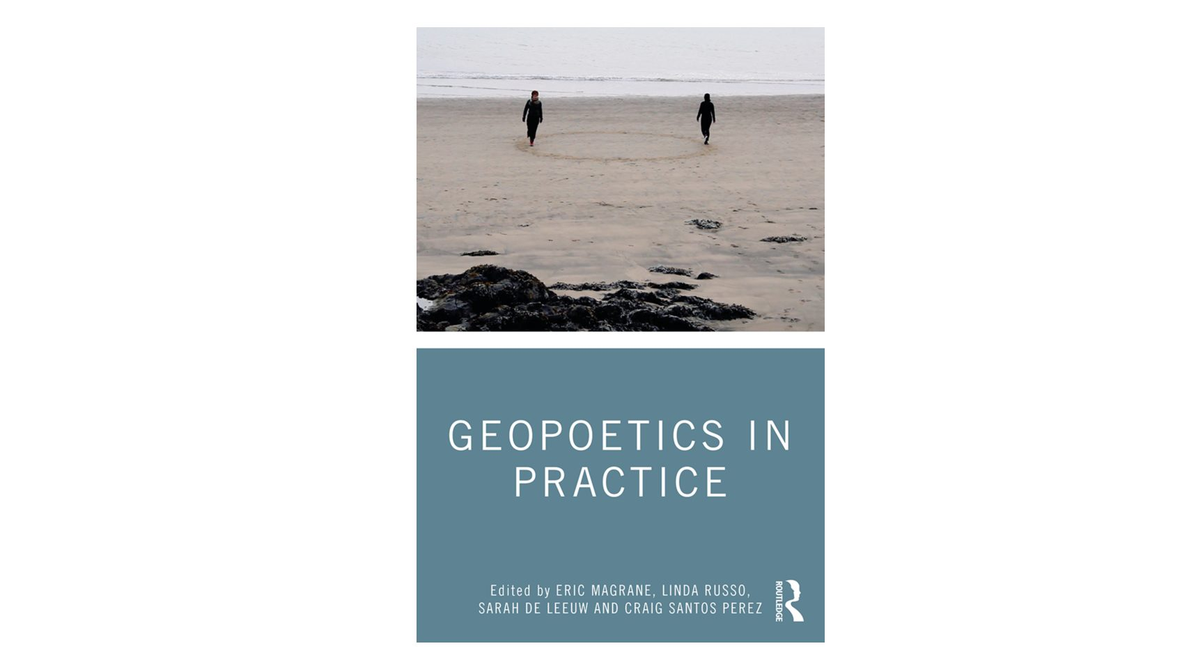 Geopoetics in Practice